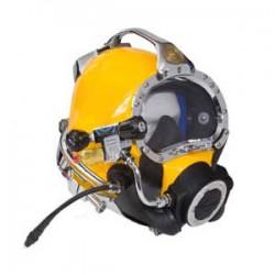 KM Dive Helmet 47